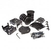 SS117C Drivetech SumoSprings